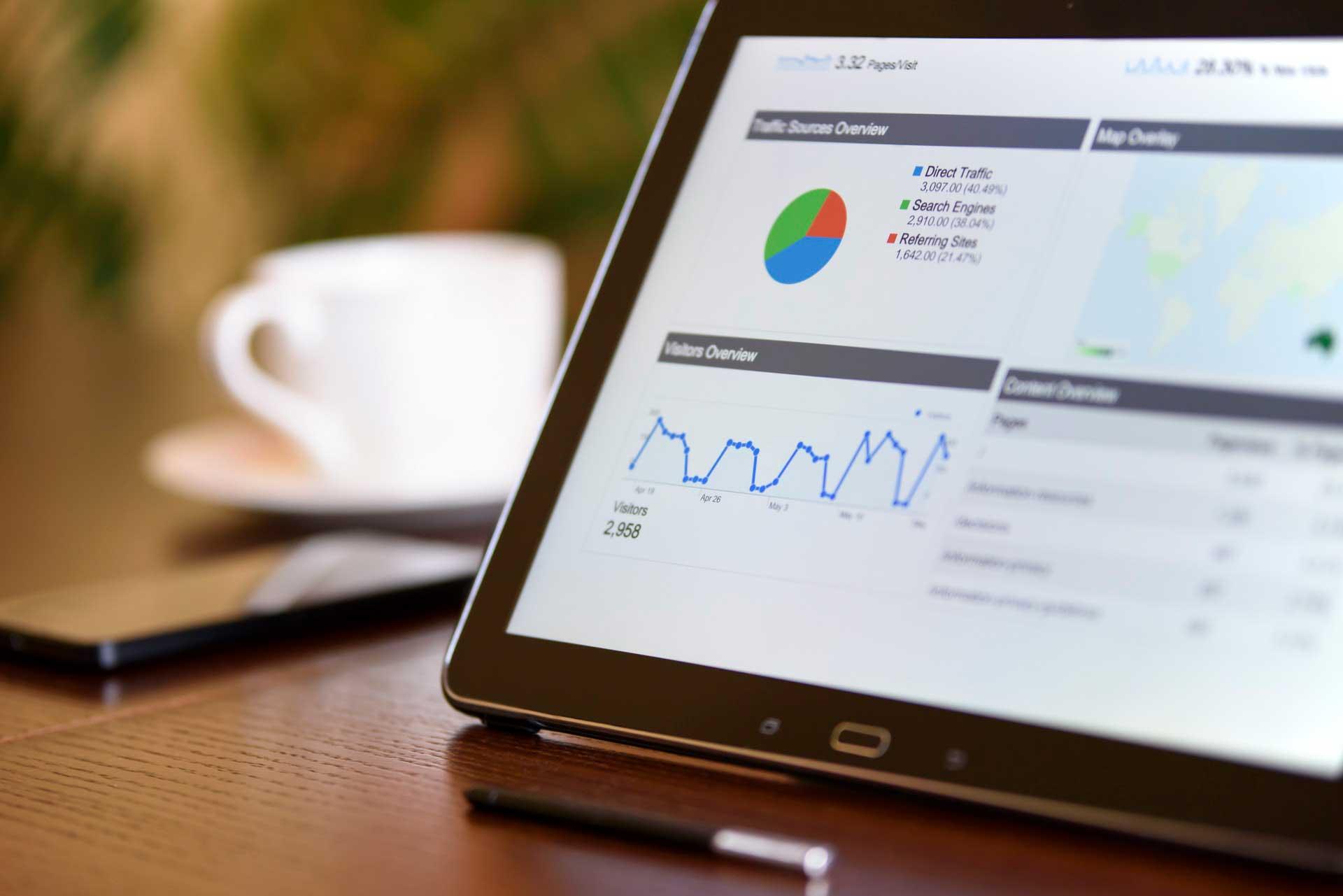 Sådan kan du gøre din hjemmeside mere eftertragtet