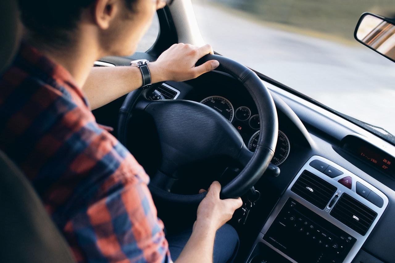 Skal du tage kørekort i Århus?